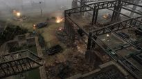 Company of Heroes 2: The British Forces - Screenshots - Bild 10