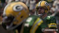Madden NFL 16 - Screenshots - Bild 9