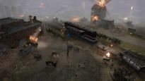 Company of Heroes 2: The British Forces - Screenshots - Bild 9
