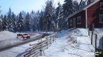 WRC 5: FIA World Rally Championship - Screenshots - Bild 1
