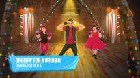 Just Dance: Disney Party 2 - Screenshots - Bild 6