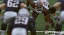Madden NFL 16 - Screenshots - Bild 4