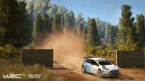 WRC 5: FIA World Rally Championship - Screenshots - Bild 4