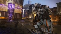 Call of Duty: Advanced Warfare - DLC: Reckoning - Screenshots - Bild 2