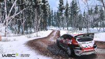 WRC 5: FIA World Rally Championship - Screenshots - Bild 2