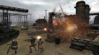 Company of Heroes 2: The British Forces - Screenshots - Bild 6