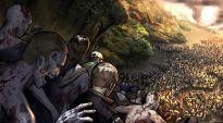 The Walking Dead: Road to Survival - Screenshots - Bild 9
