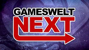 Gameswelt NEXT