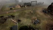 Company of Heroes 2: The British Forces - Screenshots - Bild 7