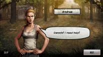 The Walking Dead: Road to Survival - Screenshots - Bild 12
