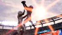 Madden NFL 16 - Screenshots - Bild 2