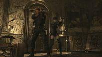 Resident Evil Zero HD Remaster - Screenshots - Bild 8