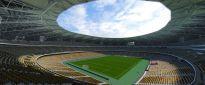 FIFA 16 - Screenshots - Bild 6