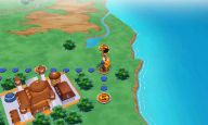 Dragon Ball Z: Extreme Butoden - Screenshots - Bild 4