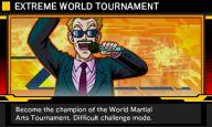 Dragon Ball Z: Extreme Butoden - Screenshots - Bild 6