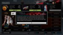 NBA 2K16 - Screenshots - Bild 12
