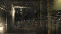 Resident Evil Zero HD Remaster - Screenshots - Bild 6