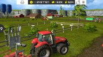 Landwirtschafts-Simulator 16 - Screenshots - Bild 3