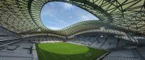 FIFA 16 - Screenshots - Bild 11