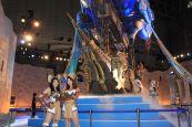 Tokyo Game Show 2015 - Artworks - Bild 6