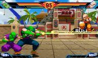 Dragon Ball Z: Extreme Butoden - Screenshots - Bild 17