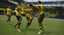FIFA 16 - Screenshots - Bild 2