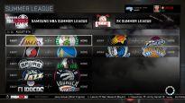 NBA 2K16 - Screenshots - Bild 8