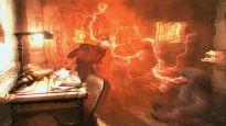 Resident Evil Zero HD Remaster - Screenshots - Bild 4