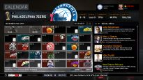NBA 2K16 - Screenshots - Bild 11
