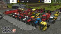 Landwirtschafts-Simulator 16 - Screenshots - Bild 5