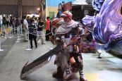 Tokyo Game Show 2015 - Artworks - Bild 10