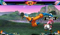 Dragon Ball Z: Extreme Butoden - Screenshots - Bild 15