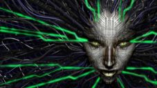 System Shock - News