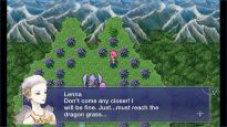 Final Fantasy V - Screenshots - Bild 3