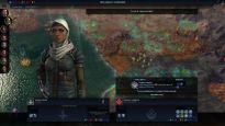 Sid Meier's Civilization: Beyond Earth - Rising Tide - Screenshots - Bild 7