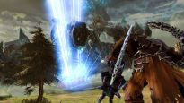 Darksiders II Deathinitive Edition - Screenshots - Bild 2