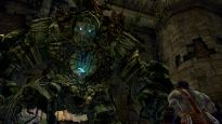 Darksiders II Deathinitive Edition - Screenshots - Bild 1