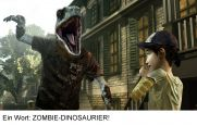 Far Cry Primal - Screenshots - Bild 10