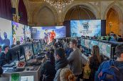 Game City 2015 - Artworks - Bild 3