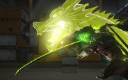 Overwatch - Screenshots - Bild 26