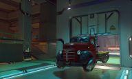 Overwatch - Screenshots - Bild 57