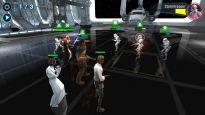 Star Wars: Galaxy of Heroes - Screenshots - Bild 6
