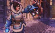 Overwatch - Screenshots - Bild 41