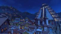 Overwatch - Screenshots - Bild 47
