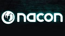 NACON - News