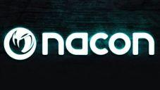 NACON - News