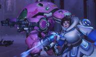 Overwatch - Screenshots - Bild 39