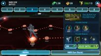 Star Wars: Galaxy of Heroes - Screenshots - Bild 3