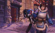 Overwatch - Screenshots - Bild 33