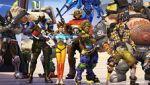 Overwatch - Screenshots